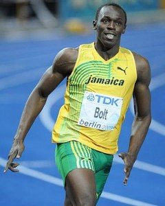 300px-Usain_Bolt_smiling_Berlin_20091