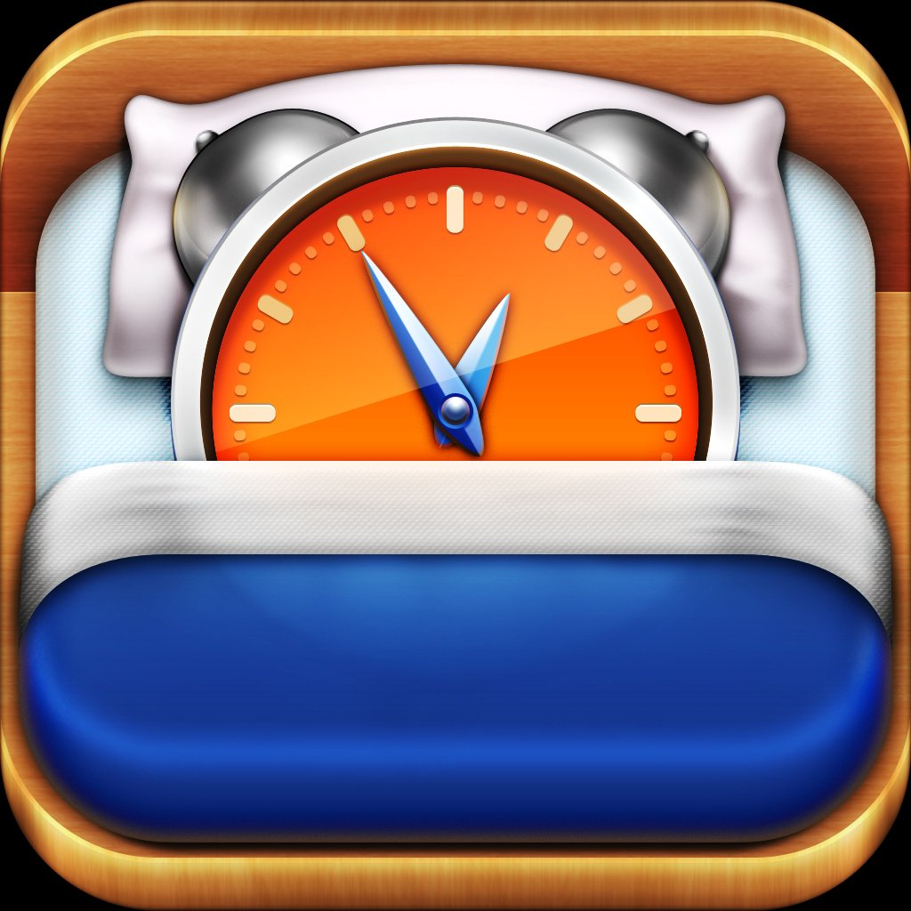 Sleep Cycle Alarm Clock App Review Burntech Tv Fitness