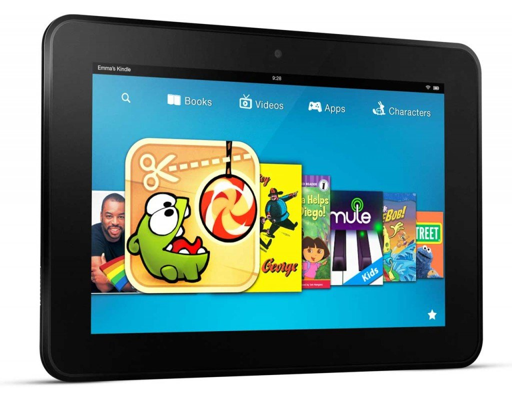 Kindle-Fire-HD-8