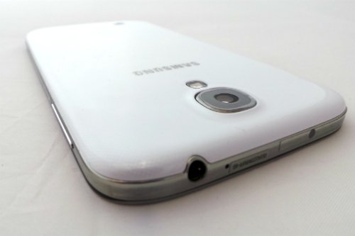 Samsung-Galaxy-S4-Back-Edge