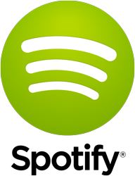 Image representing Spotify as depicted in Crun...