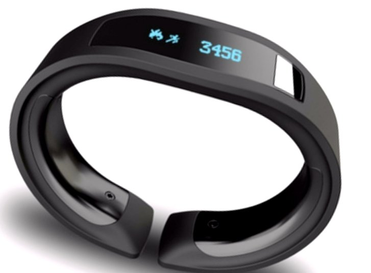 Nike FuelBand SE review - Review - PC Advisor