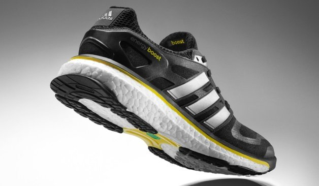 adidas power boost running shoes