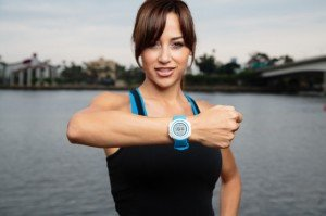 Dumb Watches Are Not Exactly Dumb - BurnTech TV | Fitness