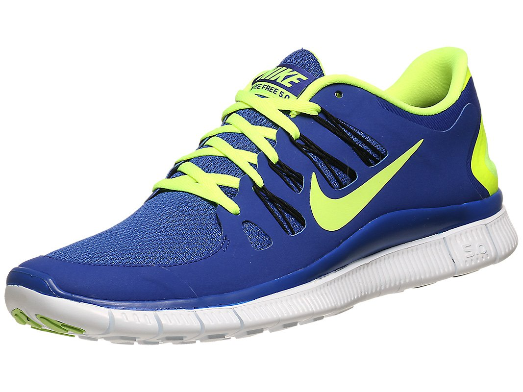 Nike Lightweight Gym Shoes