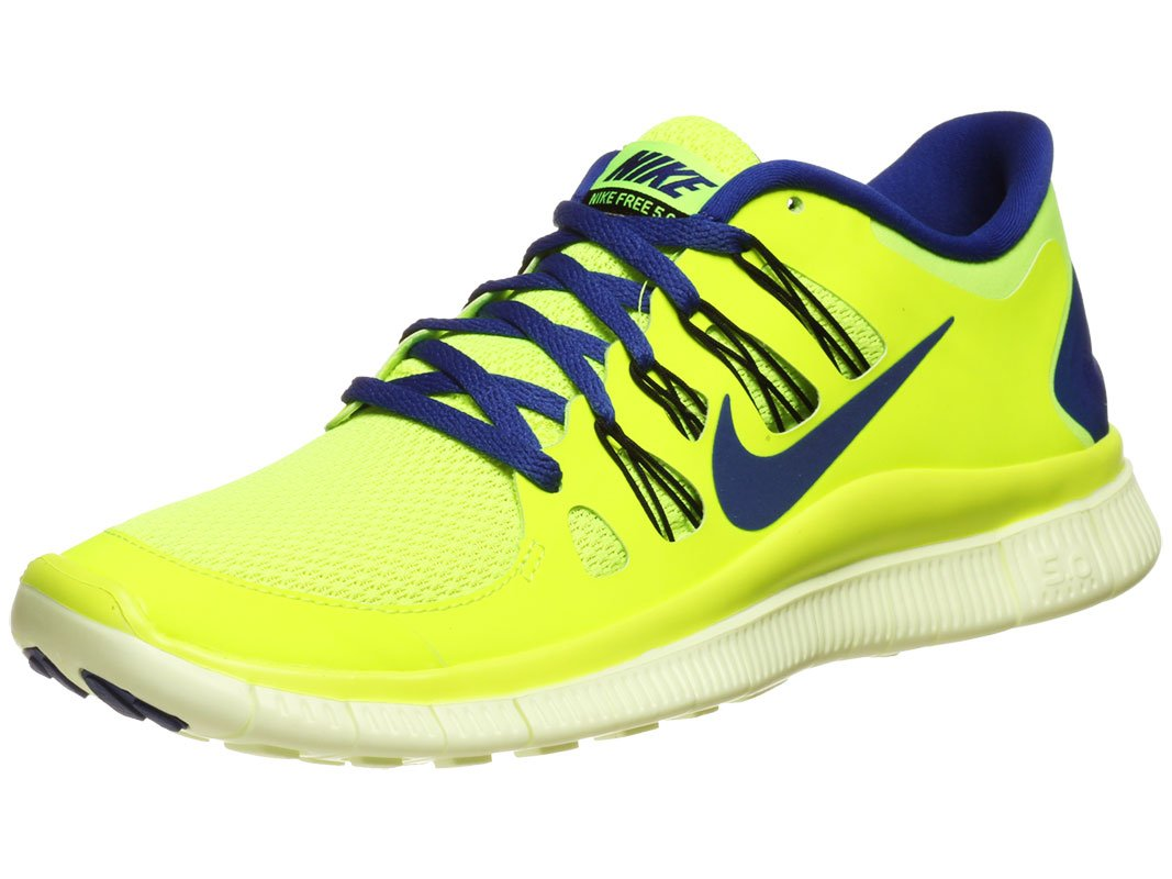 new style c8129 ccdbd Cheap Deals Nike Free Run 5.0 Womens Running Shoes Richkin Store 784512  13421 ,nike 5.0 rea