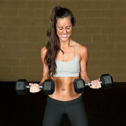 600_woman-lifting-dumbbells_0