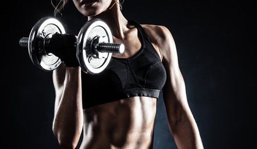 women-lift-weights1