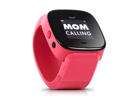 Best Phone For Texting Calling Only For Kids