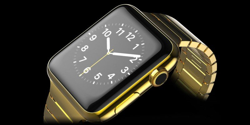 gold_apple_watch_elite_gold_2