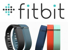 changing faces of fitness bands