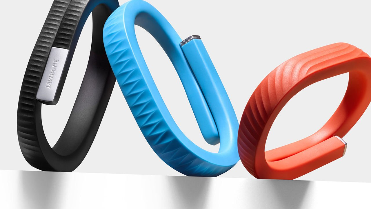 2016 Wearable Tech prediction - Jawbone finally thrive